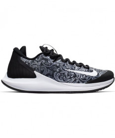 Nike Men's Air Zoom Zero Shoes Black/White AA8018-003