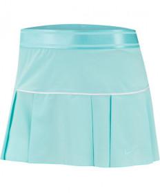 Nike Women's Court Victory Skirt Light Aqua AT5724-434