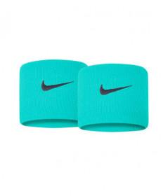 Nike Premier Wristband Jade N0002467-364