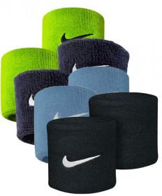 Nike Swoosh Wristbands NNN04