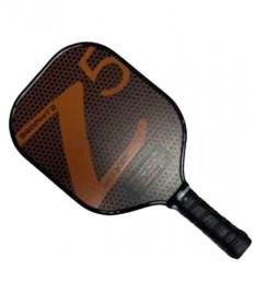 Onix Graphite Z5 Widebody Pickleball Paddle Orange 1500
