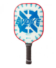 Onix Evoke XL Composite Paddle Blue STS250B