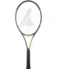 ProKennex Ki Q+ Tour Tennis Racquet 13413