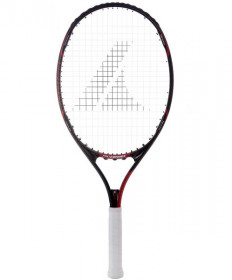 ProKennex Ki Q+30 Tennis Racquet 14611