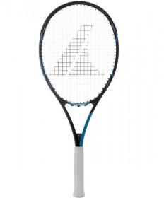 ProKennex Ki Q+15 Tennis Racquet 14632