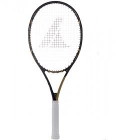 ProKennex Ki Q+5 Tennis Racquet 14683