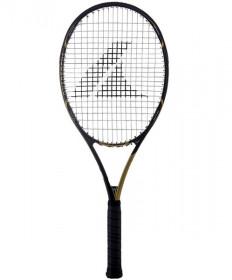 ProKennex Ki Q+5 Pro Tennis Racquet 14684