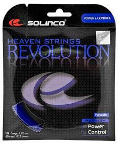Solinco Revolution 16 Blue 1920007