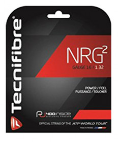Technifibre NRG2 16 String