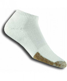 Thorlo Micro-Mini Tennis Socks TMM, size 11