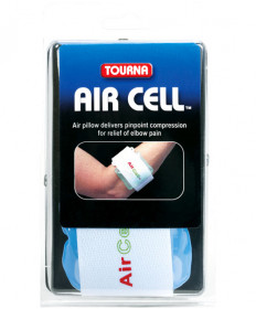 Unique Air-Cell Armband CEL-1