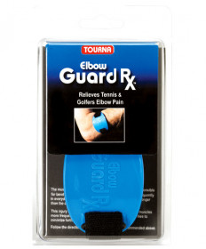 Unique Tourna Elbow Guard RX RDRX-1