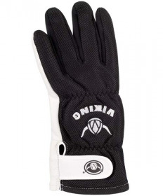 Viking PolarTack Platform Tennis Glove 7V401-011