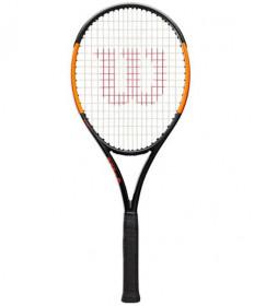 Wilson Burn 100LS Tennis Racquet (Pre-Strung) WR000210U