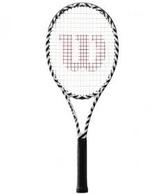 Wilson Pro Staff 97L BOLD Tennis Racquet WR001711U