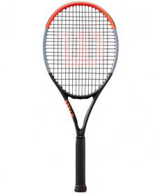 Wilson Clash 100 Tennis Racquet WR005611U