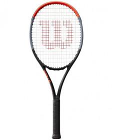 Wilson Clash 98 Tennis Racquet WR008611U