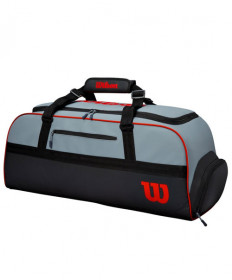 Wilson Clash Large Duffle WR8002401001