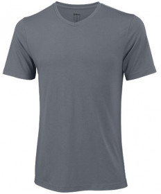 Wilson Men's Spring Condition Tee T-Shirt Trade Winds WrA760809