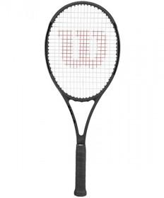Wilson Pro Staff RF 97 Autograph Tennis Racquet WRT73141U