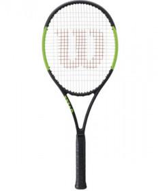 Wilson Blade 104 Tennis Racquet WRT73331U