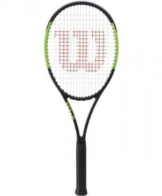 Wilson Blade 98 16x19 Countervail Tennis Racquet WRT73351U