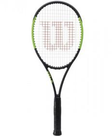 Wilson Blade 98L 16x19 Tennis Racquet WRT73361U