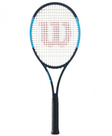 Wilson Ultra Tour Tennis Racquet WRT73721U