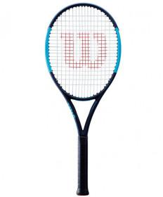 Wilson Ultra 100 Countervail Tennis Racquet WRT73731U