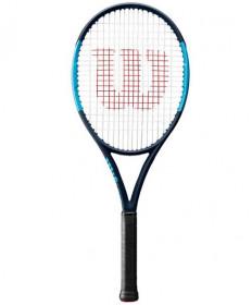 Wilson Ultra 100L Tennis Racquet WRT73741U