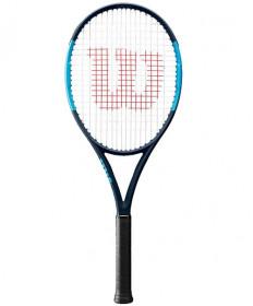 Wilson Ultra 100UL Tennis Racquet WRT73751U