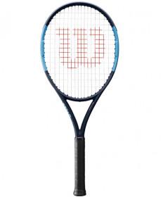Wilson Ultra 105S Countervail CV Tennis Racquet WRT73761U