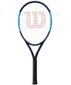 Wilson Ultra 110 Tennis Racquet WRT73771U