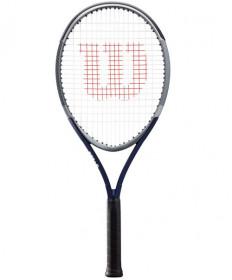 Wilson Triad XP3 113 Tennis Racquet WRT73781U