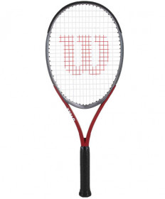 Wilson Triad XP5 103 Tennis Racquet WRT73791U