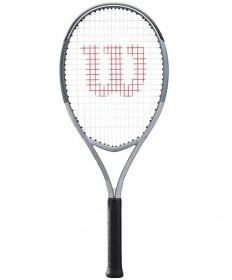 Wilson XP1 110 Tennis Racquet WRT73821U