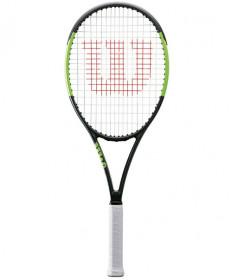 Wilson Blade Team 99 Tennis Racquet WRT73861U