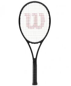 Wilson Pro Staff 97L Countervail Tennis Racquet WRT73921U