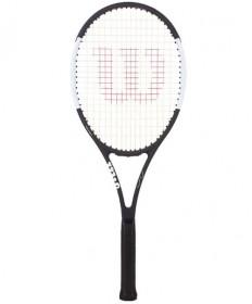 Wilson Pro Staff RF Autograph 97 Tennis Racquet WRT74171U