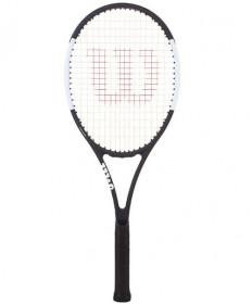 Wilson Pro Staff 97 Countervail Tennis Racquet WRT74181U