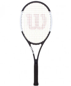 Wilson Pro Staff 97L Countervail Tennis Racquet WRT74191U