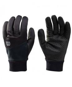 Wilson Ultra Platform Glove WRT942500
