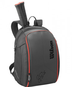 Wilson Federer DNA Backpack Bag WRZ832796