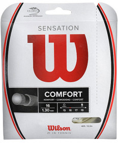 Wilson Sensation 16 Natural WRZ941000