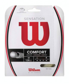 Wilson Sensation 17 Natural  Z9234 NA