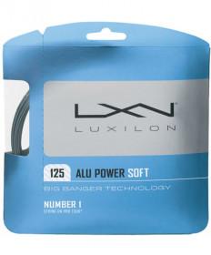 Luxilon ALU Power 16L Soft WRZ990101