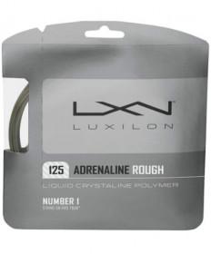 Luxilon Adrenaline Rough 16L 1.25 String WRZ994200