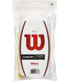 Wilson Pro Overgrip 30 Pack Z4742