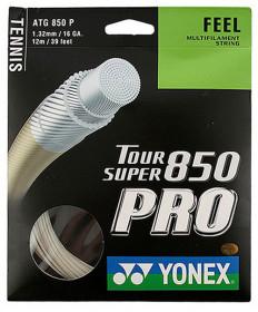 Yonex Tour Super 850 Pro 16 String 31610023