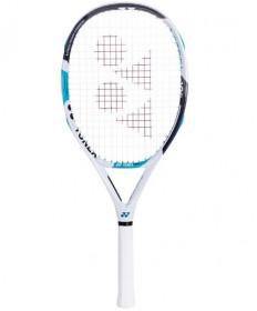 Yonex Astrel 105 Tennis Racquet AST105